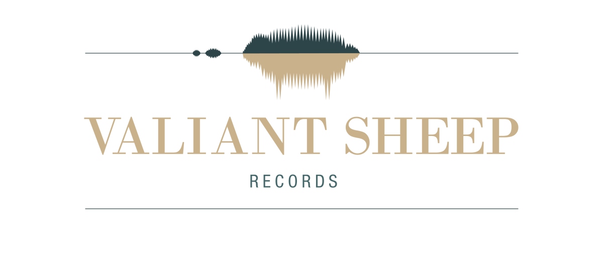 Valiant Sheep Records